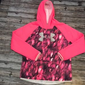 Under Armour Storm One Pullover Hoodie